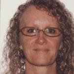 Julie Botten
