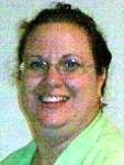 Lynette Rosenberg