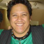 Sandra Remedio