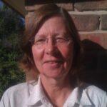 Tina Leeuwrik