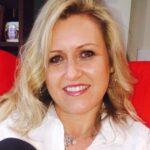 Rhonda Ryde