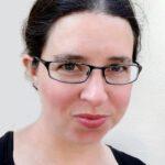 Kirsten Opdenberg