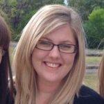 Carolyn Buhren