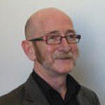 Dennis Witcombe