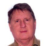 John Hallett
