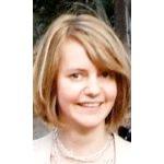 Sarah Howell