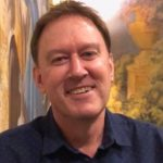 Glenn Butcher