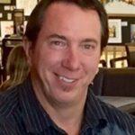 Mike Levett