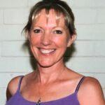 Darlene Evans
