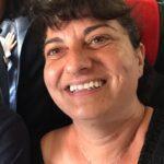 Linda Pettinella