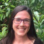 Danielle Ferndale